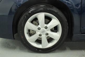 2012 Nissan Versa SL Navi Kensington, Maryland 92