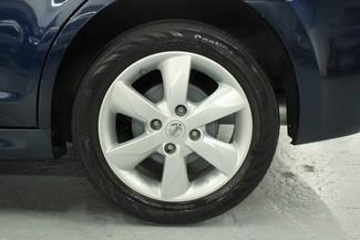 2012 Nissan Versa SL Navi Kensington, Maryland 94