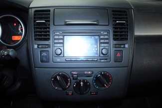 2012 Nissan Versa SL Navi Kensington, Maryland 64