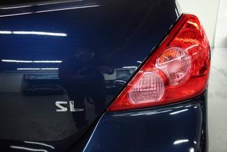 2012 Nissan Versa SL Navi Kensington, Maryland 101