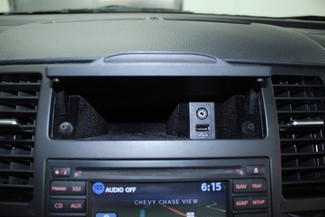 2012 Nissan Versa SL Navi Kensington, Maryland 66