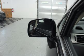 2012 Nissan Versa S Kensington, Maryland 12