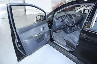 2012 Nissan Versa S Kensington, Maryland 13