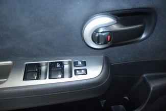 2012 Nissan Versa S Kensington, Maryland 15