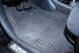 2012 Nissan Versa S Kensington, Maryland 22