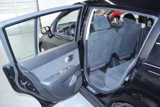 2012 Nissan Versa S Kensington, Maryland 23