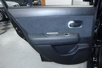 2012 Nissan Versa S Kensington, Maryland 24