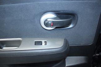 2012 Nissan Versa S Kensington, Maryland 25