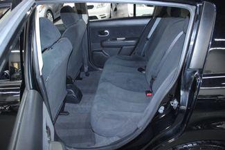 2012 Nissan Versa S Kensington, Maryland 26