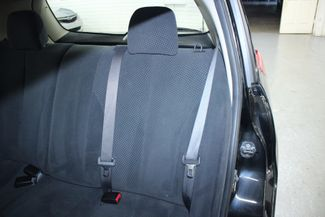 2012 Nissan Versa S Kensington, Maryland 27