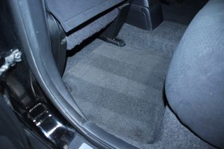 2012 Nissan Versa S Kensington, Maryland 32