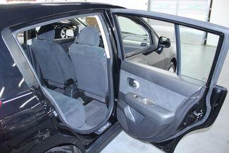 2012 Nissan Versa S Kensington, Maryland 33