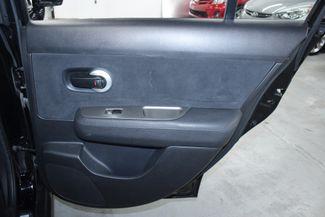 2012 Nissan Versa S Kensington, Maryland 34
