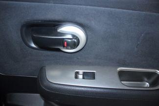 2012 Nissan Versa S Kensington, Maryland 35