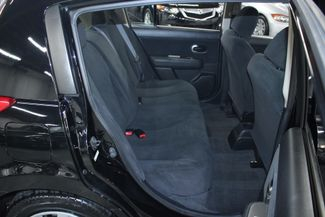 2012 Nissan Versa S Kensington, Maryland 36