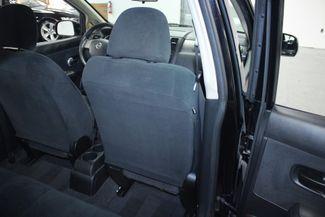 2012 Nissan Versa S Kensington, Maryland 41