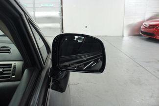 2012 Nissan Versa S Kensington, Maryland 43