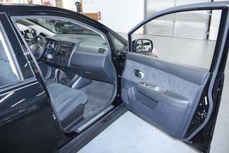 2012 Nissan Versa S Kensington, Maryland 44