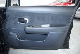 2012 Nissan Versa S Kensington, Maryland 45