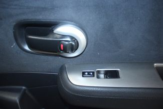 2012 Nissan Versa S Kensington, Maryland 46