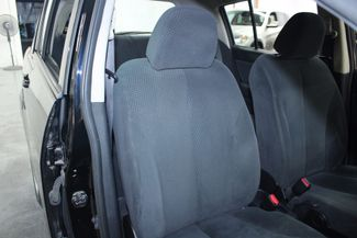 2012 Nissan Versa S Kensington, Maryland 48