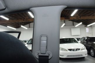 2012 Nissan Versa S Kensington, Maryland 49