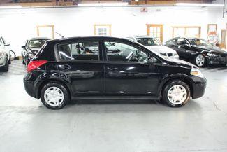 2012 Nissan Versa S Kensington, Maryland 5