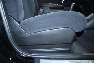 2012 Nissan Versa S Kensington, Maryland 52