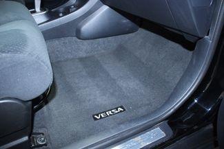 2012 Nissan Versa S Kensington, Maryland 53