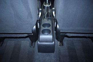 2012 Nissan Versa S Kensington, Maryland 55