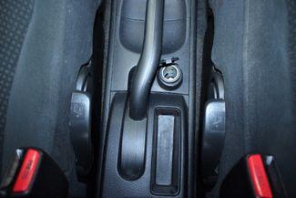 2012 Nissan Versa S Kensington, Maryland 57