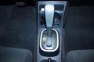 2012 Nissan Versa S Kensington, Maryland 58