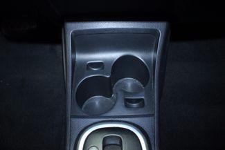 2012 Nissan Versa S Kensington, Maryland 59