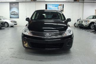 2012 Nissan Versa S Kensington, Maryland 7