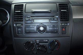 2012 Nissan Versa S Kensington, Maryland 60