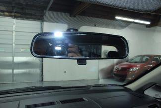 2012 Nissan Versa S Kensington, Maryland 61