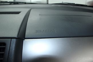 2012 Nissan Versa S Kensington, Maryland 72