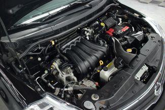 2012 Nissan Versa S Kensington, Maryland 76