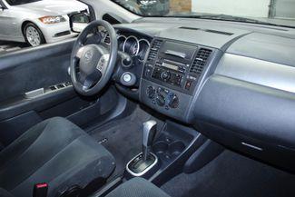2012 Nissan Versa S Kensington, Maryland 62