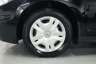 2012 Nissan Versa S Kensington, Maryland 83