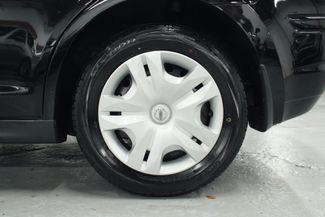 2012 Nissan Versa S Kensington, Maryland 85