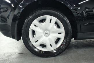 2012 Nissan Versa S Kensington, Maryland 87