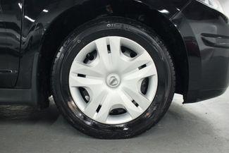 2012 Nissan Versa S Kensington, Maryland 89