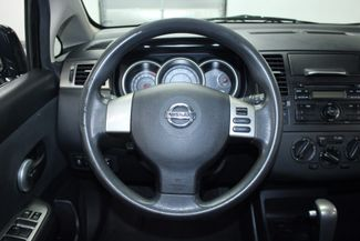 2012 Nissan Versa S Kensington, Maryland 63