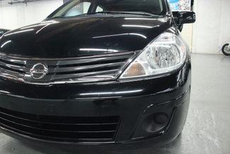 2012 Nissan Versa S Kensington, Maryland 91