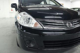 2012 Nissan Versa S Kensington, Maryland 92