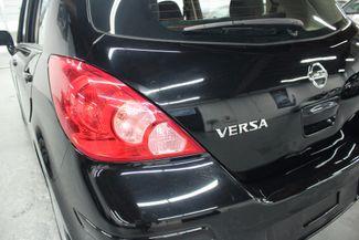 2012 Nissan Versa S Kensington, Maryland 93
