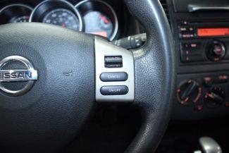 2012 Nissan Versa S Kensington, Maryland 64