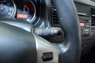 2012 Nissan Versa S Kensington, Maryland 65