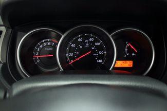 2012 Nissan Versa S Kensington, Maryland 66